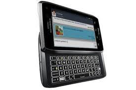 Cellulari Android 1