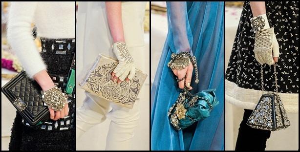 Chanel-Metiers-dArt-Pre-Fall-2012-Borse-01