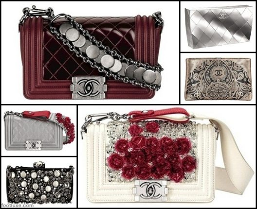 Chanel-Metiers-dArt-Pre-Fall-2012-Borse-02