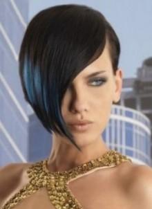 Colore-capelli-2012-con-tinte-multitono-su-biondo-castano-rosso-e-nero-220x302