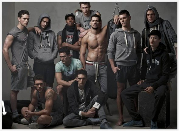 Dolce-and-Gabbana-Fall-Winter-2011-2012-Gym-collezione sport-01