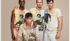 Dolce-and-Gabbana-Spring-Summer-2012-Gym-Collection-04