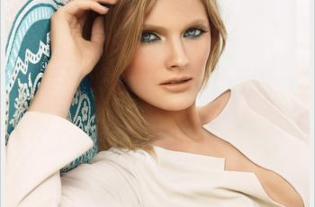 Estee-Lauder-Spring-2012-Topaz-Makeup-Collection-02