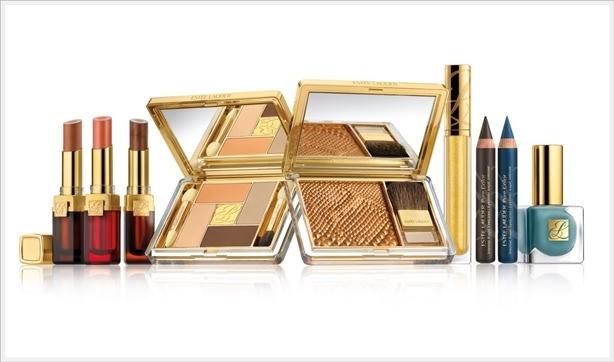 Estee-Lauder-Spring-2012-Topaz-Makeup-Collection-04