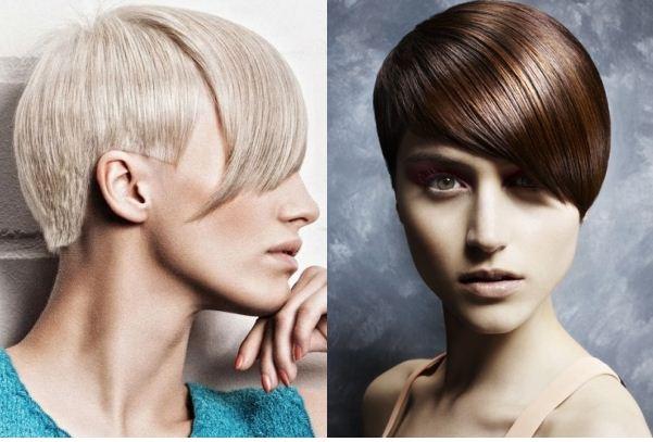 Foto-tagli-capelli-corti-primavera-con-ciuffo