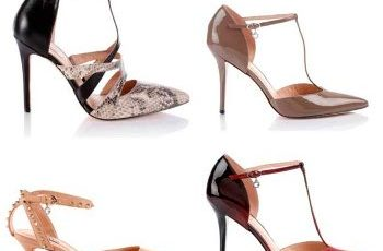 Guess scarpe sandali decolletè ballerine sneakers primavera estate