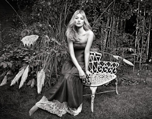 Kate-Moss-for-Liu-Jo-