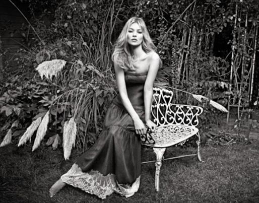 Kate-Moss-for-Liu-Jo-