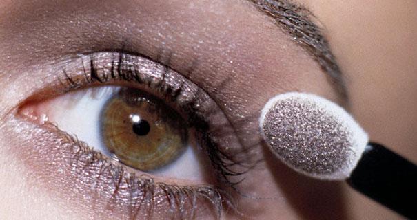 Make up da star con Poket Studio