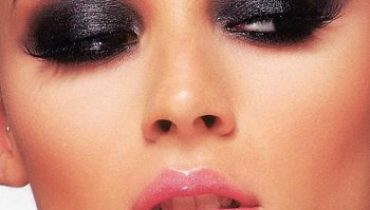 Make-up San Valentino