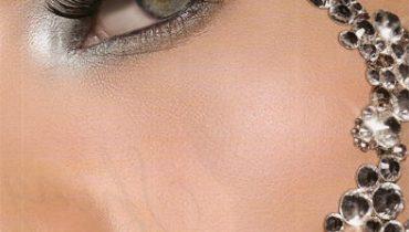 Makeup riflessi luce thumb