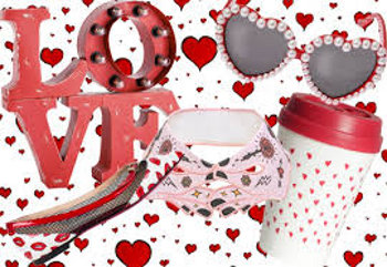 Mille idee regali San Valentino per Lei