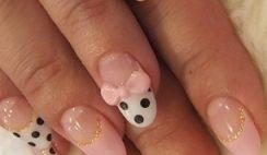Nail-art-design-2012-romantico