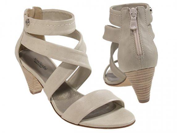 best loved 60010 a2905 Nero Giardini collezione moda sandali per l'estate - Scarpe ...