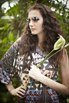 PamArch-Londion-camp-SS12
