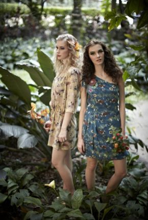 PamArch-london-campaign-ss12