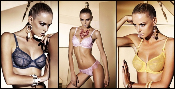 Parah-Spring-Summer-2012-Lingerie-Collection-01