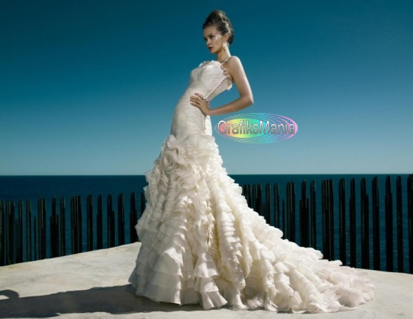 Pepe-Botella-Bridal-2012 2