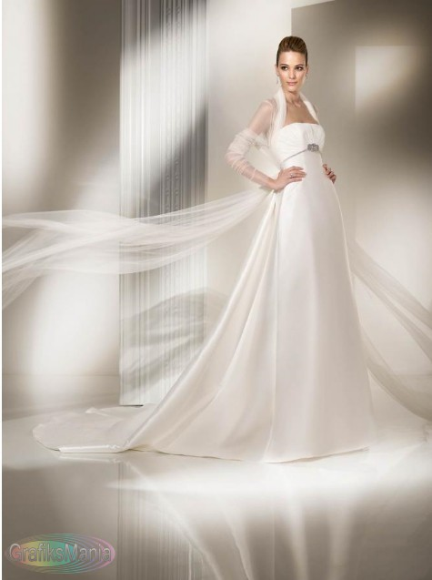 Pepe-Botella-Bridal-2012-4