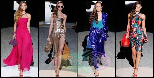 Salvatore-Ferragamo-Spring-Summer-2012-Collection-01