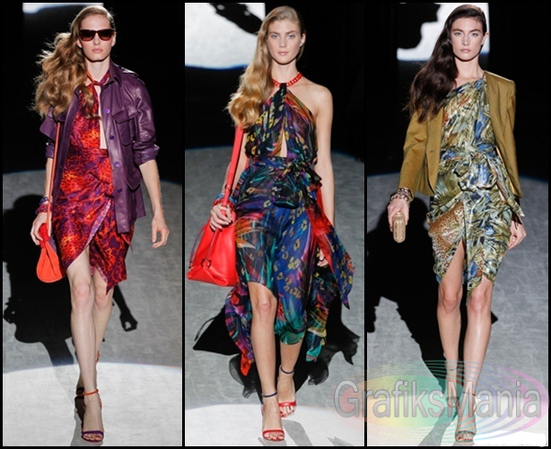 Salvatore-Ferragamo-Spring-Summer-2012-Collection-06