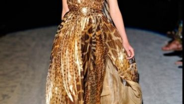Salvatore-Ferragamo-Spring-Summer-2012-Collection-15-410x614