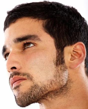 Tagli capelli uomo di tendenza