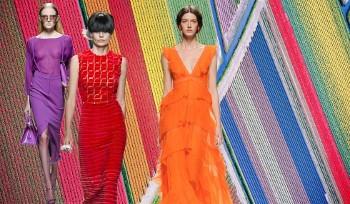 Tendenze moda primavera estate più caldde