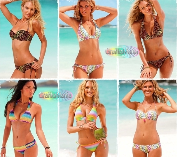 Victorias-Secret-bikini