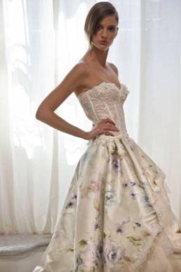 4miniabiti-sposa-2012-fiori-gonna