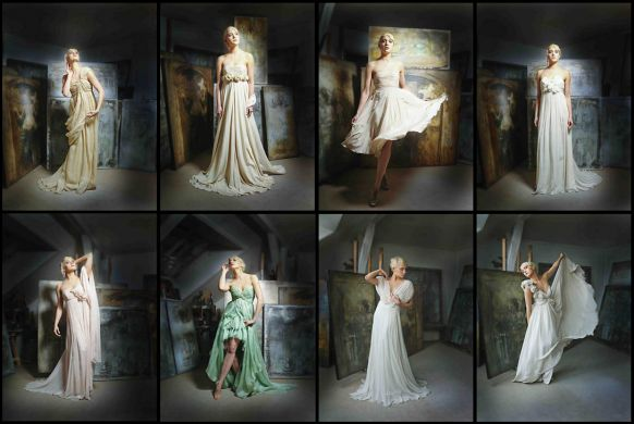 4miniabiti-sposa-2012-leila-hafzi-modelli