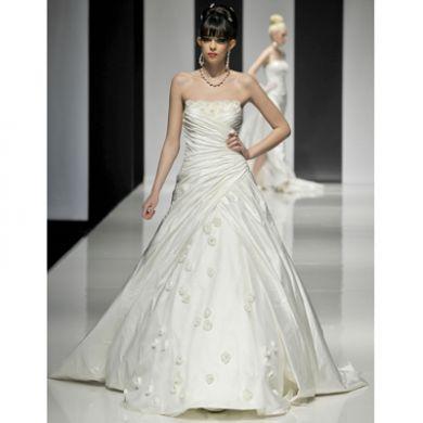 4miniian-stuart-2012-sposa-killer-queen-drappeggi