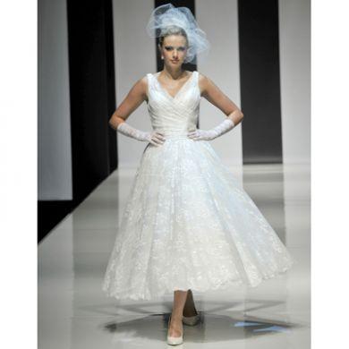 4miniian-stuart-2012-sposa-killer-queen-pizzo