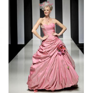 4miniian-stuart-2012-sposa-rosa