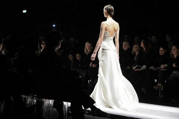 alberta-ferretti-presenta-la-collezione-ai-20122013-al-milano-moda-donna