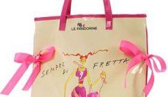 borsa-le-pandorine-in-pvc-collezione-primavera-estate-2012