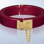 bracciale-150x150