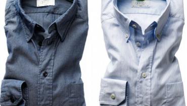 camicie-eton-pitti-immagine-uomo