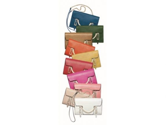 coccinelle-celeste-bag-1 big
