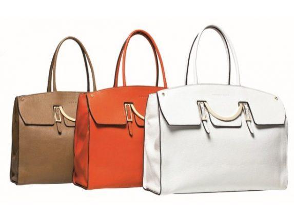coccinelle-celeste-bag big