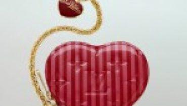 cuore2-150x150