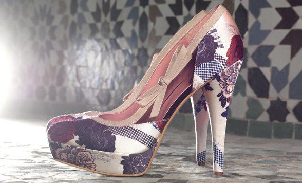 fornarina-scarpe-2012