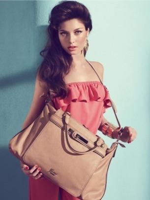 guess accessori primavera estate 2012 1