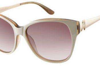 guess-occhiali-primavera-estate-2012-