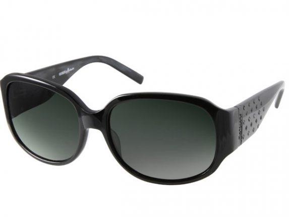 guess-occhiali-primavera-estate-2012-1