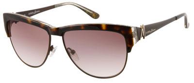 guess-occhiali-primavera-estate-2012-3