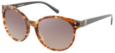 guess-occhiali-primavera-estate-2012-4