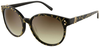 guess-occhiali-primavera-estate-2012-5
