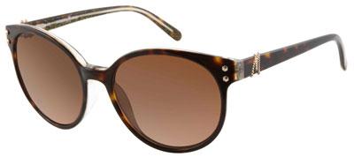 guess-occhiali-primavera-estate-2012-7