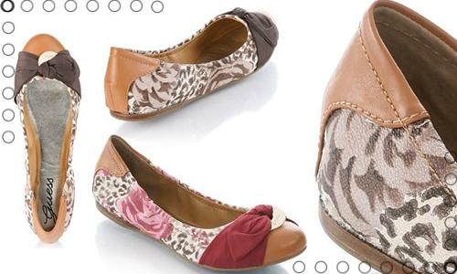 guess-scarpe-ballerine-016